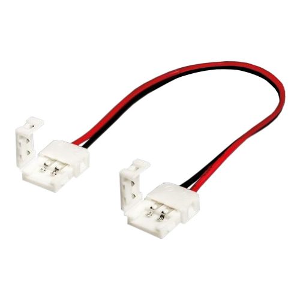 Télécommande pour ruban LED avec contrôleur RF