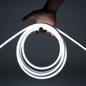 Variateur pour ruban LED monochrome