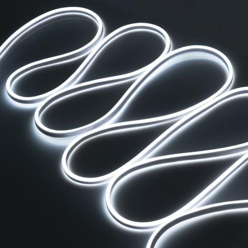 Rallonge pour ruban et alimentation LED