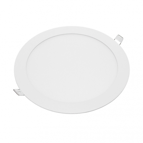 Connecteur ruban LED