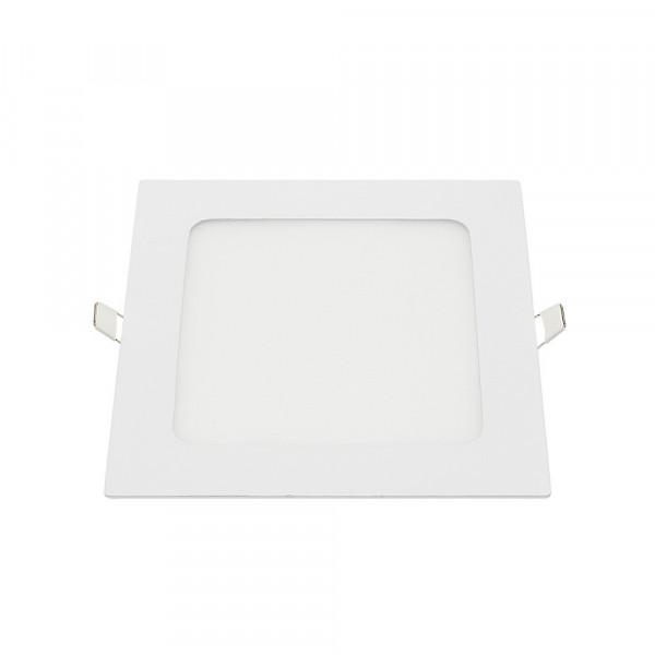 projecteur led 50w ip65 blanc avec d tecteur boutique. Black Bedroom Furniture Sets. Home Design Ideas