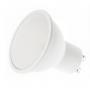Ruban LED WiFi RGB kit complet de 1 à 10 mètres