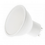 Lampe LED horticole 600W full spectre