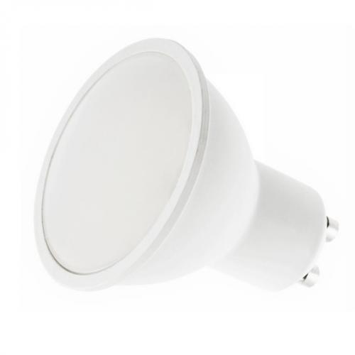 Panneau LED horticole 600W full spectre
