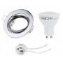 Télécommande RF 2.4Ghz pour kit ruban LED multizone