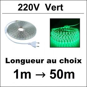 Plafonnier downlight LED encastrable 3 watts