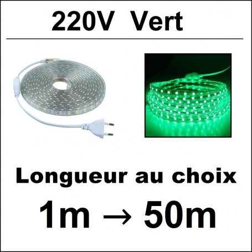 Plafonnier LED encastrable 3W rond