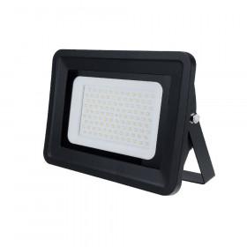 Dalle LED panneau 30x30 16W 1280 lumens