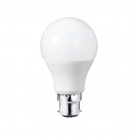 Dalle LED 60x30cm 24W 1920 lumens